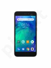 Xiaomi Redmi Go EU 1+8 Black BAL