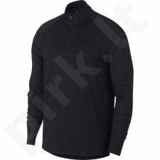 Bliuzonas Nike Dry Academy M AJ9708-011