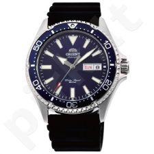Vyriškas laikrodis Orient RA-AA0006L19B