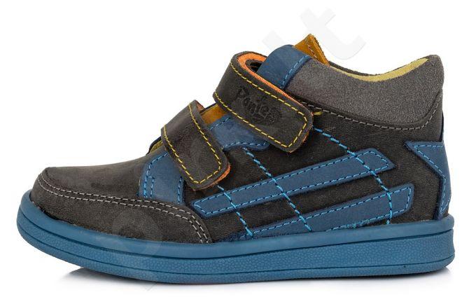 D.D. step pilki batai 28-33 d. da031367l