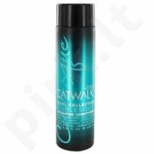 Tigi Catwalk Curlesque Defining kondicionierius 750ml