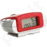 Laikrodis Dunlop DUN-119-G07