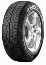 Vasarinės Pirelli P6000 POWERGY R18