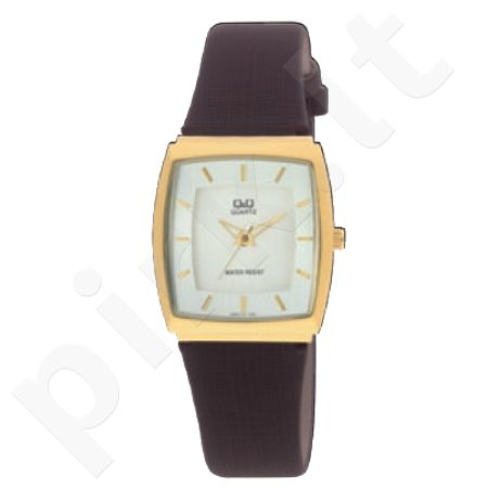 Moteriškas laikrodis Q&Q Q359J101Y