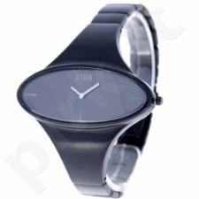 Moteriškas laikrodis STORM Evo Slate