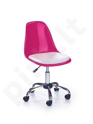 Vaikiška kėdė COCO 2