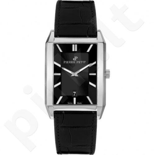 Vyriškas laikrodis Pierre Petit P-859C