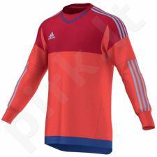 Marškinėliai vartininkams Adidas onore top 15  Junior S29435