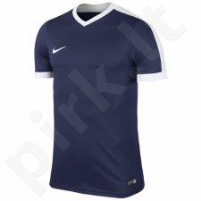 Marškinėliai futbolui Nike Striker IV M 725892-410