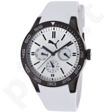 Puma Fast Tack PU102822007 moteriškas laikrodis
