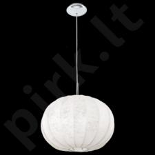 Pakabinamas šviestuvas EGLO 93014 | DERO