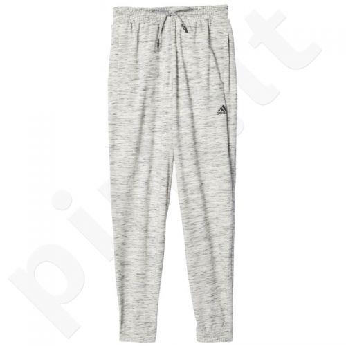 Sportinės kelnės Adidas Heather Pant M AZ1664
