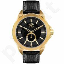 RFS laikrodis P870211-11B