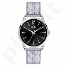 Laikrodis HENRY LONDON HL39-M-0015