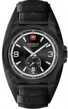 Laikrodis SWISS MILITARY HANOWA 06-4216-13-007
