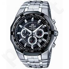 Vyriškas laikrodis Casio Edifice EF-540D-1AVEF