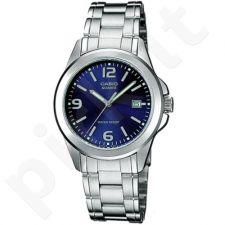 Casio Collection LTP-1215A-2ADF moteriškas laikrodis