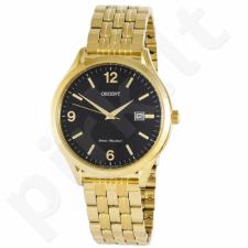 Vyriškas laikrodis ORIENT SUNG9001B0