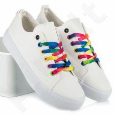 L&H Laisvalaikio batai