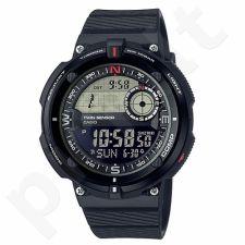 Vyriškas laikrodis Casio SGW-600H-1BER