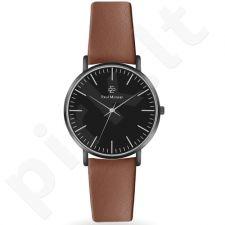 Moteriškas laikrodis PAUL MCNEAL PAB-2120S