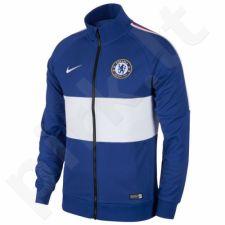 Bliuzonas Nike Chelsea FC I96 M AO5447