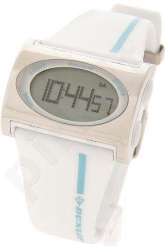 Laikrodis Dunlop DUN-23-L11