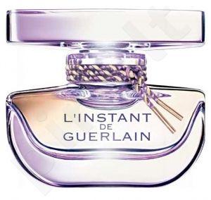 Guerlain L`Instant, kvapusis vanduo (EDP) moterims, 80 ml (Testeris)