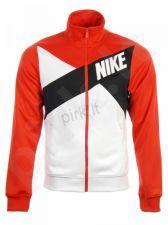 Bliuzonas Nike Colorblock Track Jacket S dydis