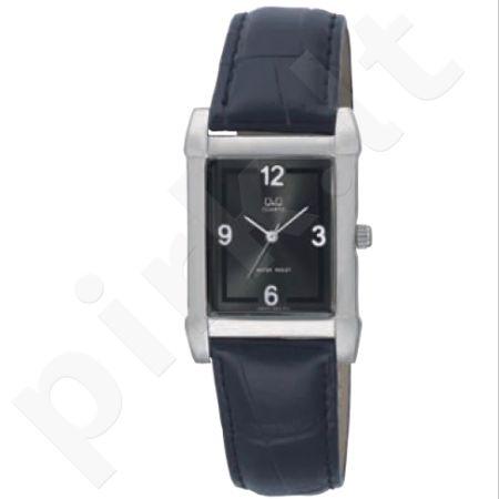 Moteriškas laikrodis Q&Q Q632-305Y