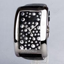 Moteriškas laikrodis STORM Dita Black