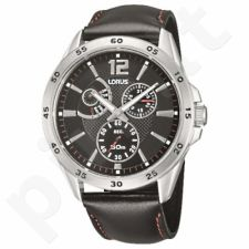 Vyriškas laikrodis LORUS RP851AX-9