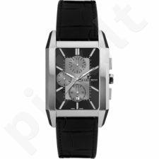 Vyriškas laikrodis Pierre Petit P-861A