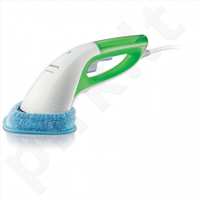 PHILIPS FC7008/01 Steam Cleaner 1200W/2.5m cord/Green