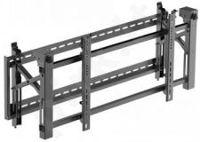 LH-GROUP POP-OUT VIDEO WALL MOUNT 54