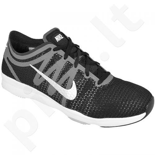 Sportiniai bateliai  sportiniai Nike Air Zoom Fit 2 W 819672-001