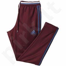 Sportinės kelnės futbolininkams Adidas Condivo16 M AN9851