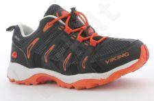 Laisvalaikio batai VIKING TERMINATOR GTX (3-42450-231)