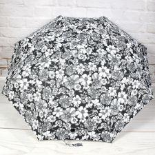 KULIK PA88 automatinis sudedamas skėtis