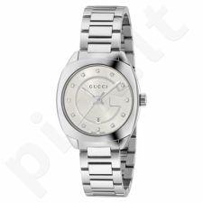 Laikrodis GUCCI YA142504
