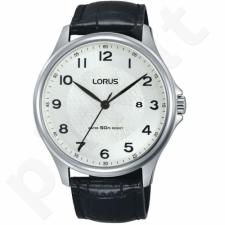 Vyriškas laikrodis LORUS RS987CX-9
