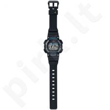 Universalus laikrodis Casio STL-S300H-1AEF