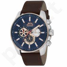 Vyriškas laikrodis Slazenger Style&Pure SL.01.1388.2.04