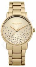 Moteriškas laikrodis DAISY DIXON DD053GM