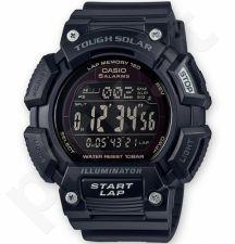 Vyriškas laikrodis Casio STL-S110H-1B2EF