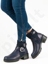 Auliniai batai IDEAL SHOES