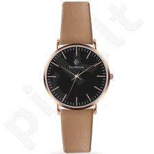 Moteriškas laikrodis PAUL MCNEAL PAC-0320RG