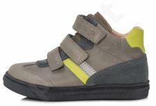 D.D. step pilki batai 28-33 d. da061660a