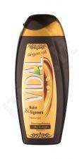 Vidal Argan Oil, dušo želė moterims, 250ml