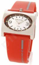 Laikrodis Dunlop DUN-24-L07